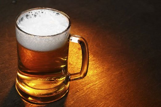 Police arrest a Man in Kirinyaga  for allegedly forcing 2-year-old boy to drink beer