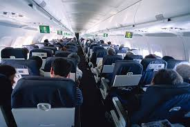 US agency issues warning  of threat to Kenyan airspace