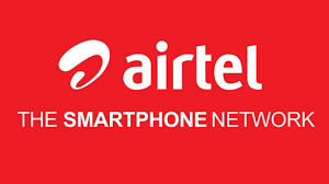 Airtel increases cost of making calls on its network as  new taxes takes effects