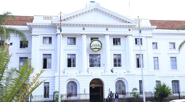 City Hall introduces new levies to fund Sh39.6 billion budget