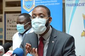 Truce at last as  doctors call off strike after striking a deal with govt