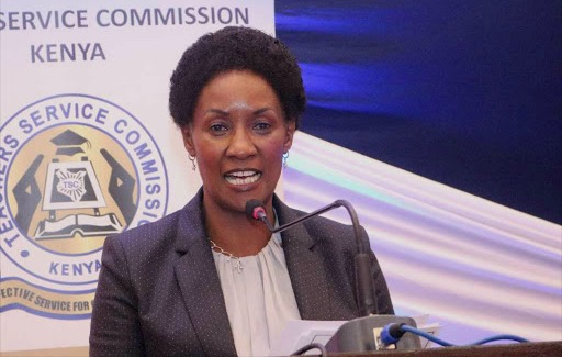 Teachers to wait longer to get salary increment as talks with TSC collapses