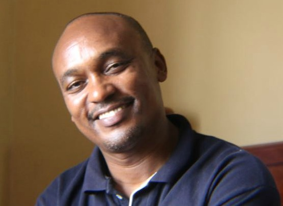 The puzzle of a missing ex security officer: Mbijiwe's hired car found vandalized in Kiambu coffee farm