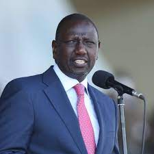Mashujaa Day promise: I will protect your legacy if elected, DP Ruto assures President Uhuru