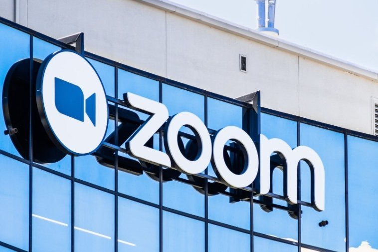 Zoom to Add VAT Charges Effective August