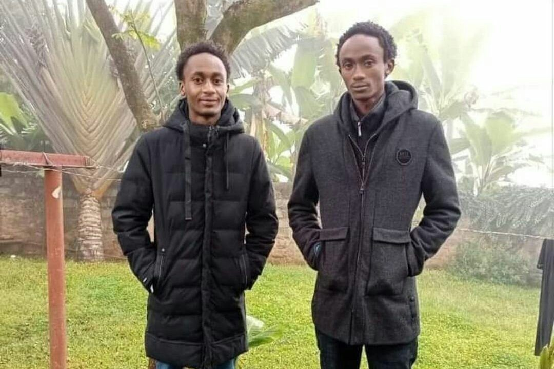 High Court  certifies  as urgent an application by six police officers to have bodies of the two Embu  brothers exhumed