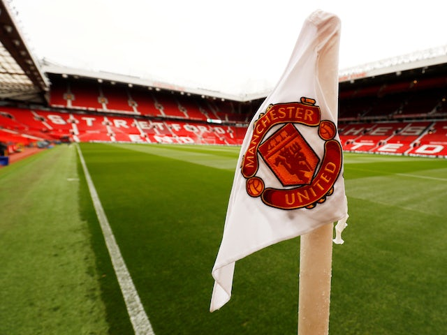 Manchester United 'join the race for Aberdeen's Calvin Ramsey'